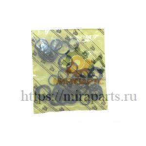 Ремкомплект гидрораспределителя JCB 25/997722