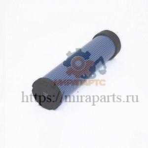 Фильтр воздушный внутренний JCB 32/915702