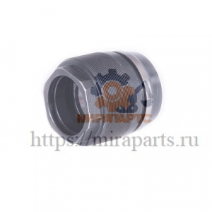 Гайка гидравлического цилиндра JCB 594/00017