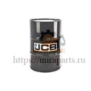 Антифриз бочка 200л JCB 4006/1103