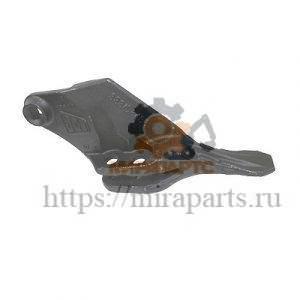 Бокорез ковша JCB 400/F0343