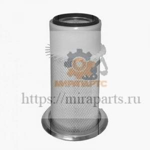 Фильтр воздушный внешний JCB 32/903601