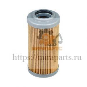 Фильтр воздушный внешний JCB 580/12020
