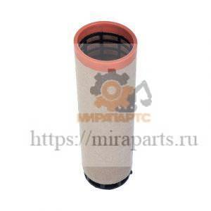 Фильтр воздушный внутренний JCB 32/920402