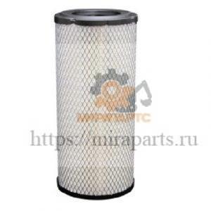 Фильтр воздушный внешний JCB 32/915701