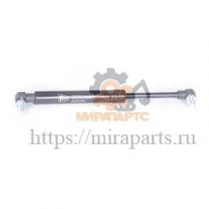 Газовый микролифт амортизатор капота JCB 331/37268