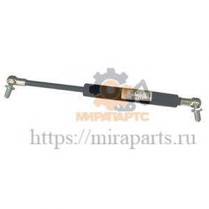 Газовый микролифт амортизатор капота JCB 331/47026