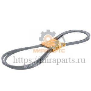 Ремень генератора JCB 02/201291