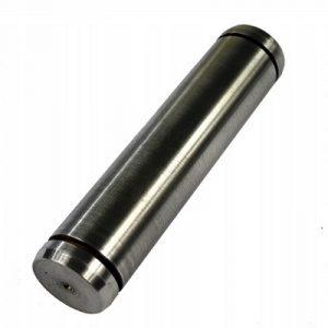 Палец (Крепление штока г/цилиндра телескопической рукояти) 811/90585 (811/70080)
